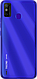 Tecno Spark 6 Go 3/64GB Aqua Blue, фото 4