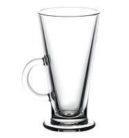Кружка для кофе латте  260 мл Pub 55861SL