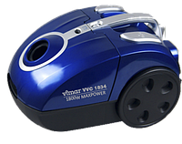 Пылесос Vimar VVC-1834В