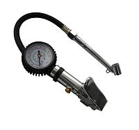 AirKraft STG-04. 15 Бар. Пистолет для подкачки колес грузовых и легковых автомобилей, шин