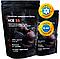 КСБ 55 - концентрат сывороточного белка,протеин, фото 2