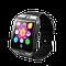 Умные часы-телефон Smart Watch Q18 с камерой, фото 3