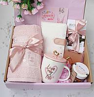 Подарок для любимой девушки, женщины, подруги, мамы, сестры, коллеги, директора на 8 марта, День рождения