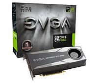 EVGA GeForce GTX 1060 GAMING 06G-P4-5161-KR, фото 1