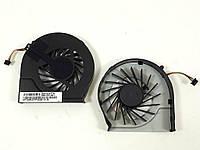 Вентилятор (Кулер) для HP Pavillion G6-2000, G7-2000, G4-2000 (683191-001, 683193-001, 685477-001,