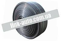 Лента 450х3(мм) уплотнительная 96м-рулон