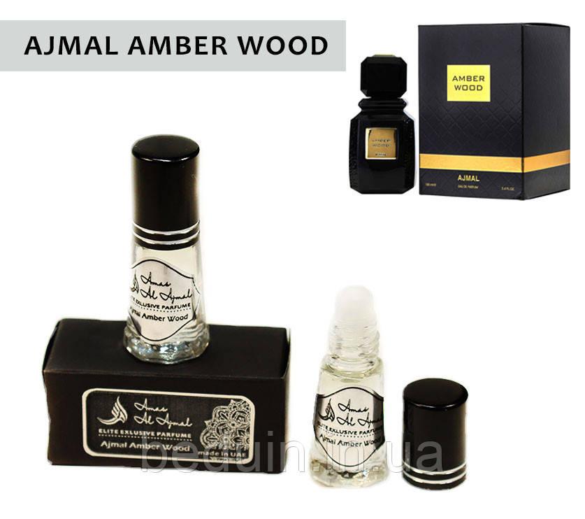 ajmal_amber_wood.jpg