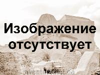 Петли для Asus K501 K501L K501LX K501LB A501L K501U K501UX (13NB08P1M08011 + 13NB08P1M09011). Пара. Левая +