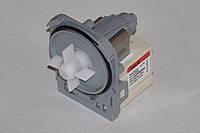 Насос Askoll Mod. M247 (R050) для стиральных машин Electrolux / Zanussi, Whirlpool…