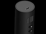 Беспроводная модульная тату-машинка YRYTAT с аккумулятором, фото 3