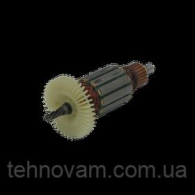 Якорь для дрели Тандем МСУ-1