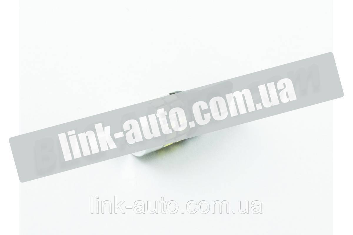 Лампа светод. БЦ 12-5 лазер. WHITE 30 SMD-3014 линза + драйвер 370Lm
