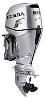 Лодочный мотор (хонда) Honda BF 60 АК1 LRTU
