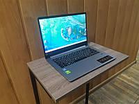 Ультрабук Acer Swift, 14 IPS, Pentium N5000 - 4 ядра, 4/128 Gb
