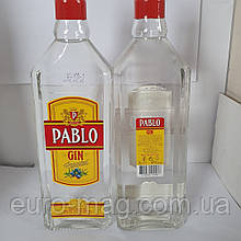 Pablo Gin 0.7 л 40% Джин Пабло