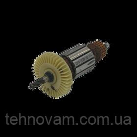 Якорь для дрели Тандем МСУ-2