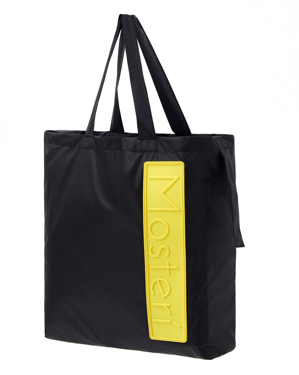 Стильная многофункциональная сумка-шоппер. Прочный водоотталкивающий материал с армирующими ячейками. Экосумка