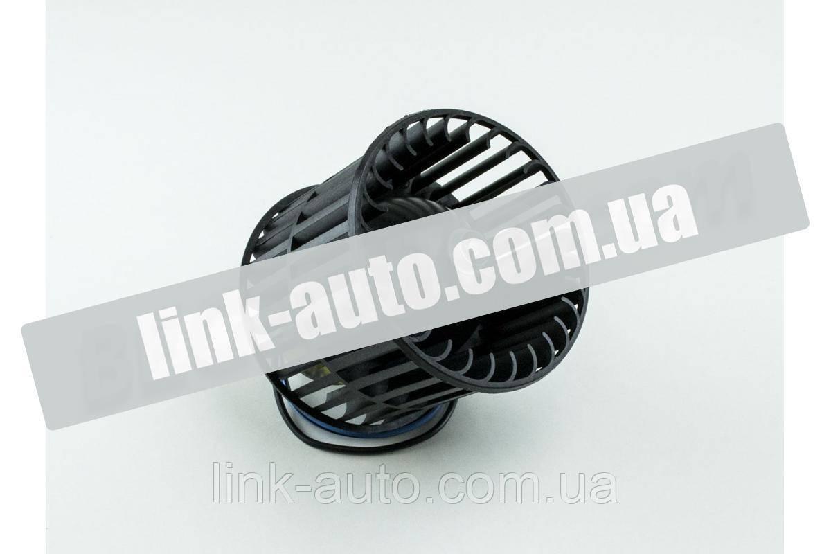 Мотор печки 2108 (45.3730)