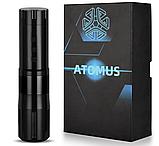 Беспроводная модульная тату-машинка ATOMUS, фото 8