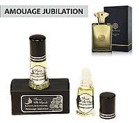 Манящий мужской аромат Аналог на бренд  Amouage Jubilation (Дубай), фото 1