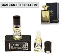 Шлейфовий східний аромат Аналог на бренд Ajmal Amber Wood (Дубай), фото 1