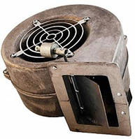 Вентилятор RV-05 R ewmar-ness 400 м3/час для для твердотопливных котлов 50 кВт