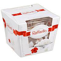 Конфеты в коробке Raffaello 150г