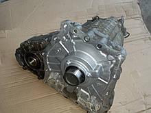 Роздатка Infiniti FX S51 G37 EX37 QX70 VQ35HR VQ37VHR 331001md1a 331001MD1B 331001MD0A 331001CB0B