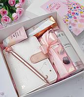 Подарок для любимой девушки, подруги, мамы, сестры, дочки, коллеги, сотрудницы на 8 марта, День Рождения