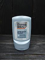 Balea men Sensitive бальзам после бритья 100 мл