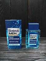Balea Fresh лосьйон після гоління 100 мл