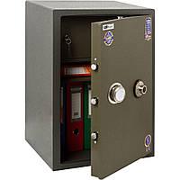 Взломостойкий сейф Safetronics NTR 61LGs, фото 1
