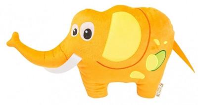 Мягкая игрушка Слоник ПД-0142
