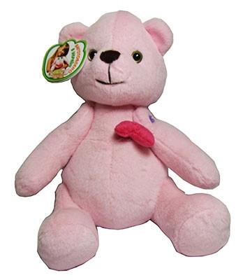 Мягкая игрушка Медвежонок Зефирчик ВЕ-0115
