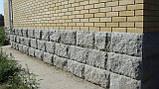 Поставки гранітної плитки з Житомира, фото 3