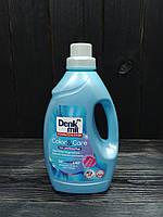 Denkmit  гель для деликатных вещей 1.5l 30 стирок