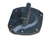 Крышка подвода масла 151.37.319-1Б на трактор Т-150 ХТЗ