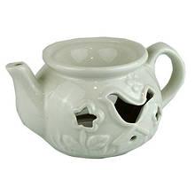 Аромалампа 2-83 Чайник