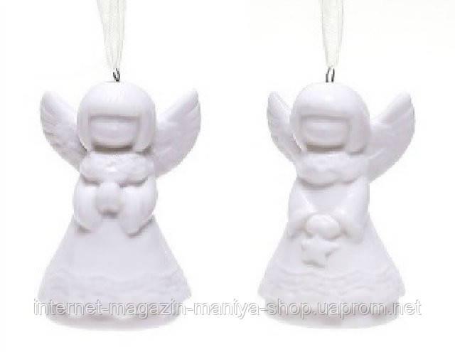 Ангел на подвесе в асс 2