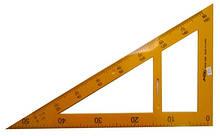 Треугольник для доски 8-234,10-11 (23985)