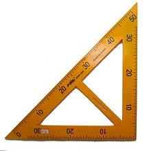Треугольник равносторонний для доски 8-233,1-189,10-10 (23985)