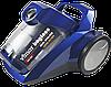 Пылесос Vimar VVC-228 (синий)