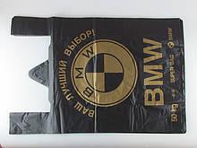 Пакет майка BMW 36(50)*57/25
