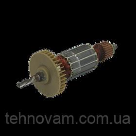 Якорь на дрель Титан 710 РЕ
