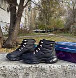 Женские утепленные ботинки Skechers DLITES WEEKENDER оригинал водонепроницаемы 38, фото 2