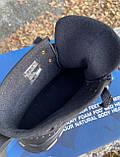 Женские утепленные ботинки Skechers DLITES WEEKENDER оригинал водонепроницаемы 38, фото 4