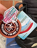 Женские утепленные ботинки Skechers DLITES WEEKENDER оригинал водонепроницаемы 38, фото 5