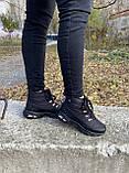 Женские утепленные ботинки Skechers DLITES WEEKENDER оригинал водонепроницаемы 38, фото 7