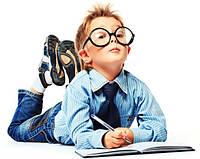 Расчет: ребенок плохо учится, болеет, не слушается? Поможем найти причины в его дате рождения