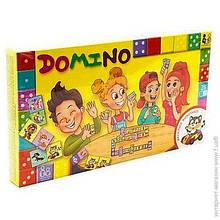 Домино DTG-DMN-01,02,03,04